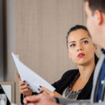 Business Coaching: Can a Leader become a coach for his subordinates?