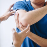 Sports Physiotherapy and its effects in regular basis