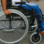 Disabilities: How to deal with People?