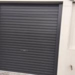 Garage Door: Tips for choosing a door or sectional door and more