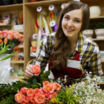 Flower Shop: Planning to have one? Here are 9 tips for you